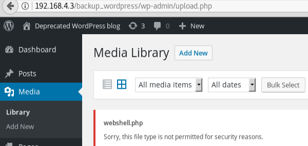 wp-webshell-11.PNG
