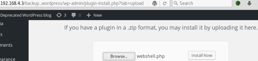 wp-webshell-7.PNG