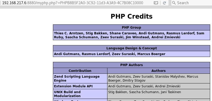 php_credits.png