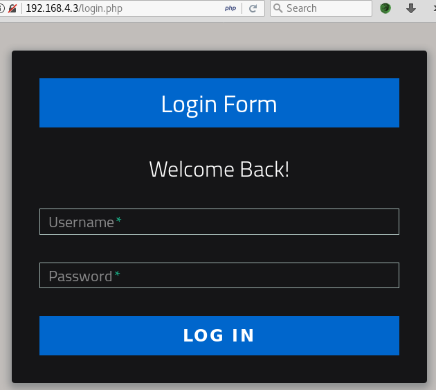 login_page.png