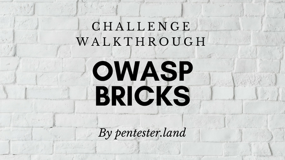 owasp-bricks.png