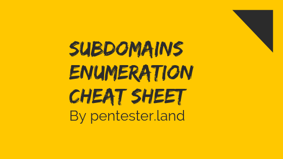 subdomains-enumeration-cheatsheet.png