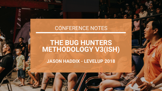 the-bug-hunters-methodology-v3.png