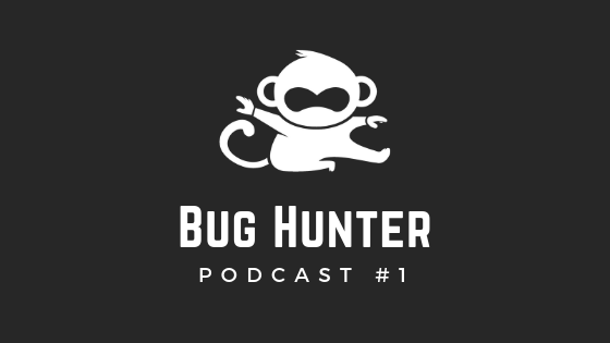 the-bug-hunter-podcast-episode-1.png