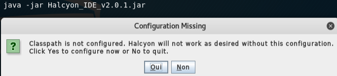 halcyon-ide-1.png